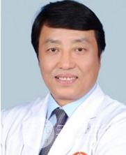 沈阳杏林医院 冯光任