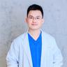 上海华东医院整形科眼部专家 朱晶晶