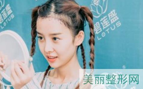 重庆碧莲盛案例