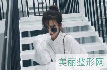 重庆碧莲盛植发