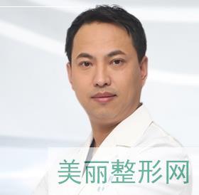北京牙管家口腔刘海波