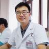沧州中心医院整形科范龙坤