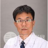 聊城市人民医院整形科专家刘通