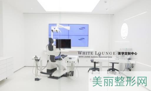 北京海德堡口腔医院种植牙怎么样