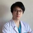 北京八大处吸脂好的医生