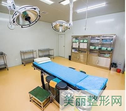 西安美立方整形美容医院怎么样