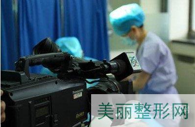 上海碧莲盛是否具备手术资格