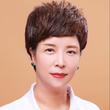 杭州市一植发有效果吗