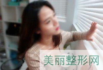 杭州浙一医院整形科案例分享