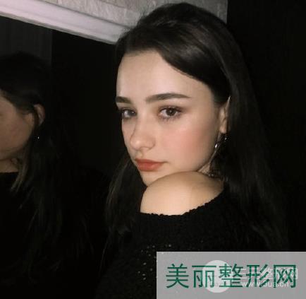 北京女性植发医院