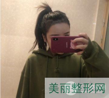 北京科发源医院靠谱吗