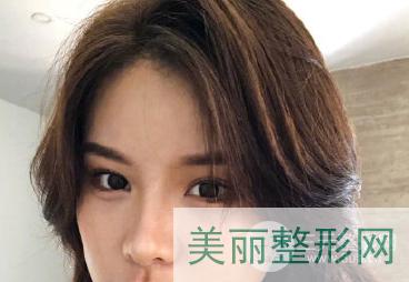 杭州市一医院有美容科吗
