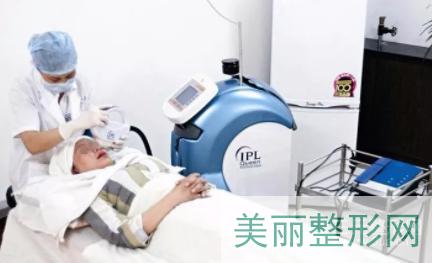 天津医科大学第二医院整形美容科