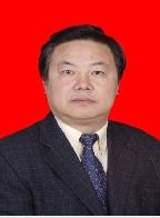 广州南方医院口腔科专家怎么样