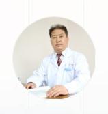 上海九院口腔科医生名单