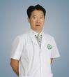 西安市第四医院美容科陈辉