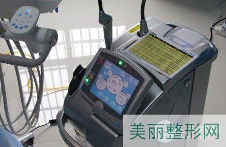 中南大学湘雅医院牙齿矫正好吗