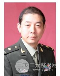上海长海医院口腔专家