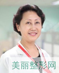 上海九院口腔正畸科哪个医生好