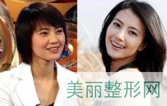 西京医院口腔科专家