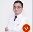 上海长征医院植发医生
