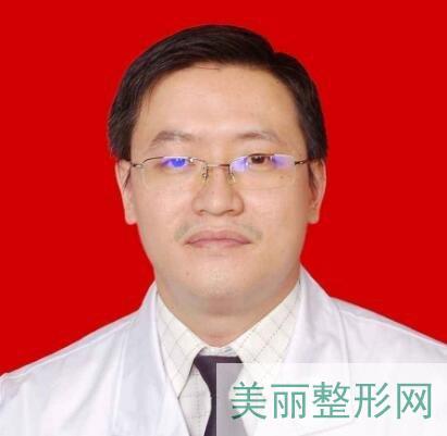 湘雅三医院整形科医生哪个好