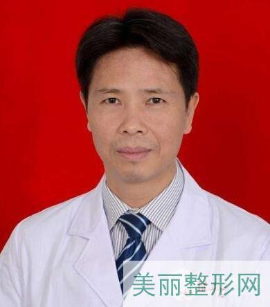 湘雅三医院整形科医生哪个技术好