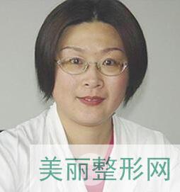 杭州中医院整形科医生哪个技术好