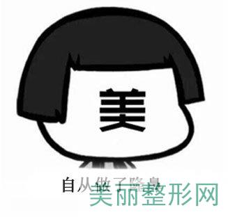 北京米扬丽格巫文云做鼻子技术好不好