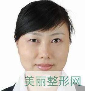 重庆医科大学附属第一医院整形美容科怎么样 果磊医生
