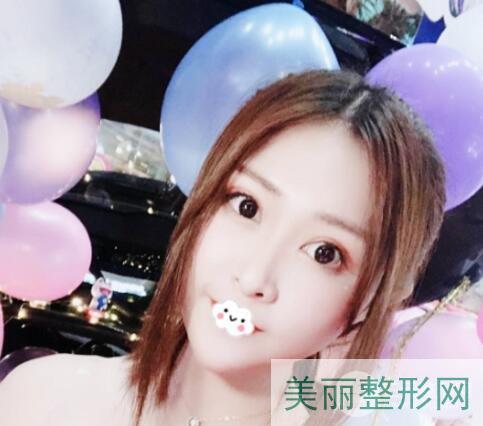 重庆新桥医院美容科去眼袋怎么样 技术好不好