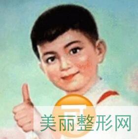 武汉人民医院美容科可靠吗