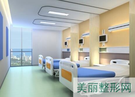 杭州市第三人民医院美容科技术好不好