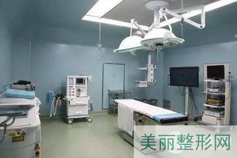 武汉武警医院整形科好不好