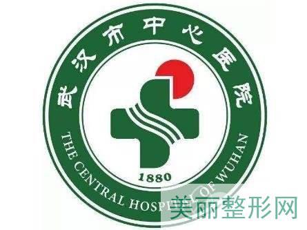 武汉市中心医院整形外科