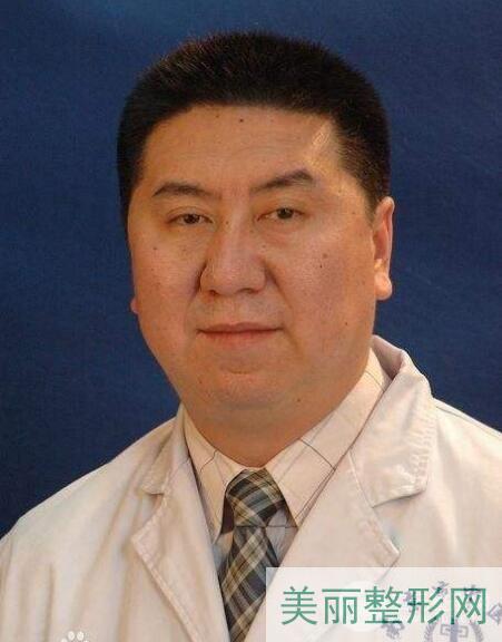 南京中医院整形外科医生技术好不好