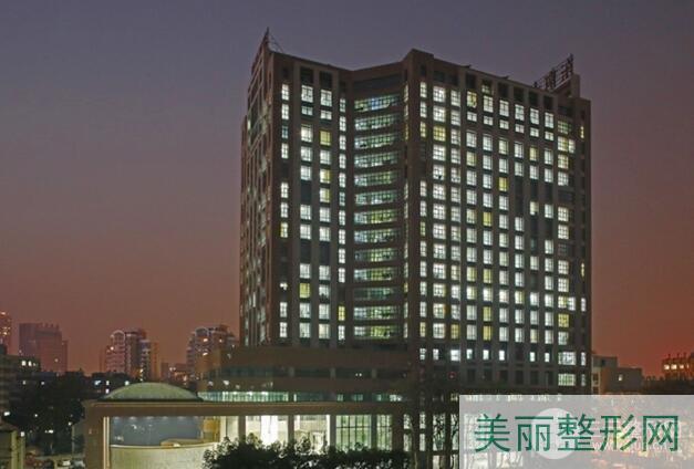 南京中大医院怎么样