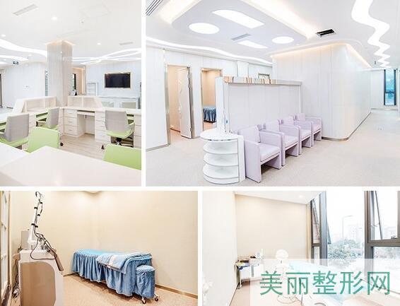 湖南省人民医院整形外科专家