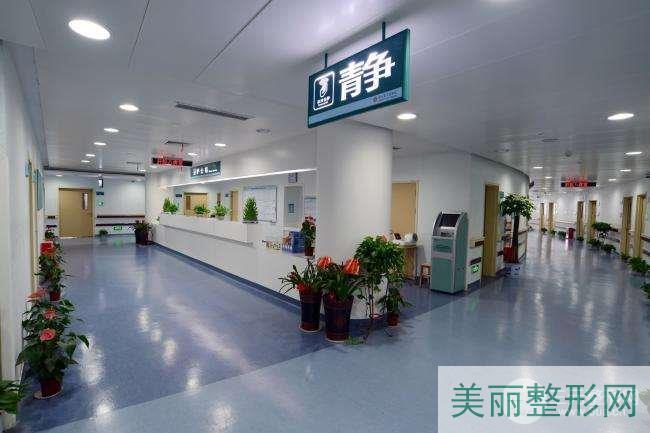 湘雅医院美容整形外科好不好?