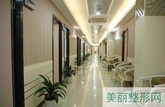 深圳鹏程整形医院口碑情况