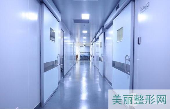 深圳鹏程整形医院服务理念