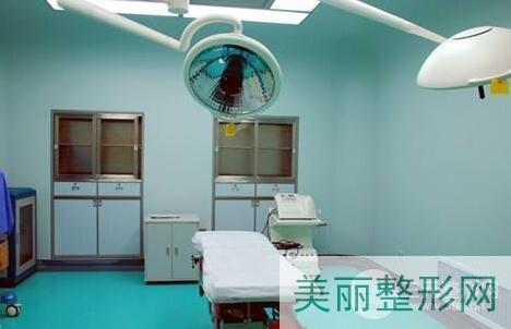 湘雅三医院整形科靠谱吗?