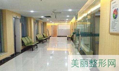 重庆新桥医院简介
