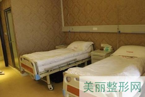 武汉亚太整形医院怎么样?