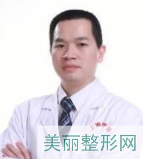 上海华晋门诊部孙建斌医生
