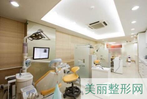 湘雅三医院整形科的开设项目