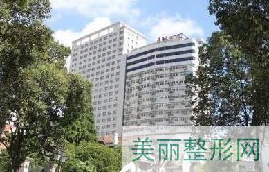 上海411医院整形外科怎么样?来看详细的医院介绍!