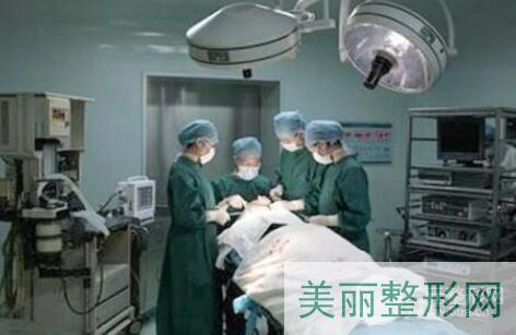 上海411医院基本信息