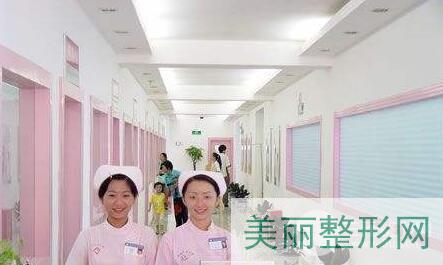云大医院整形外科可以做鼻综合吗?效果咋样?