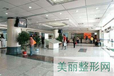 杭州市三医院祛斑好吗?真实效果出乎意料!